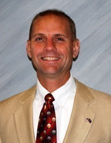 Bill Massoels, Athletic Director
