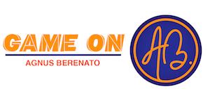 Agnus Berenato Logo